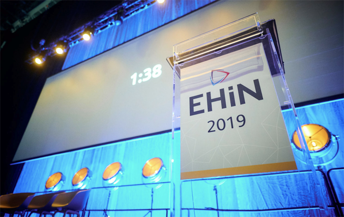 This image has an empty alt attribute; its file name is EHiN-2019.png