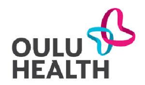 OuluHealth-logo