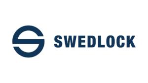 Swedlock
