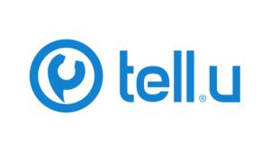 Tellu