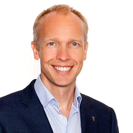 Arnesen-Eirik