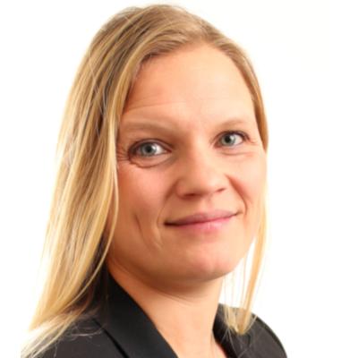 ElisabethJakobsen