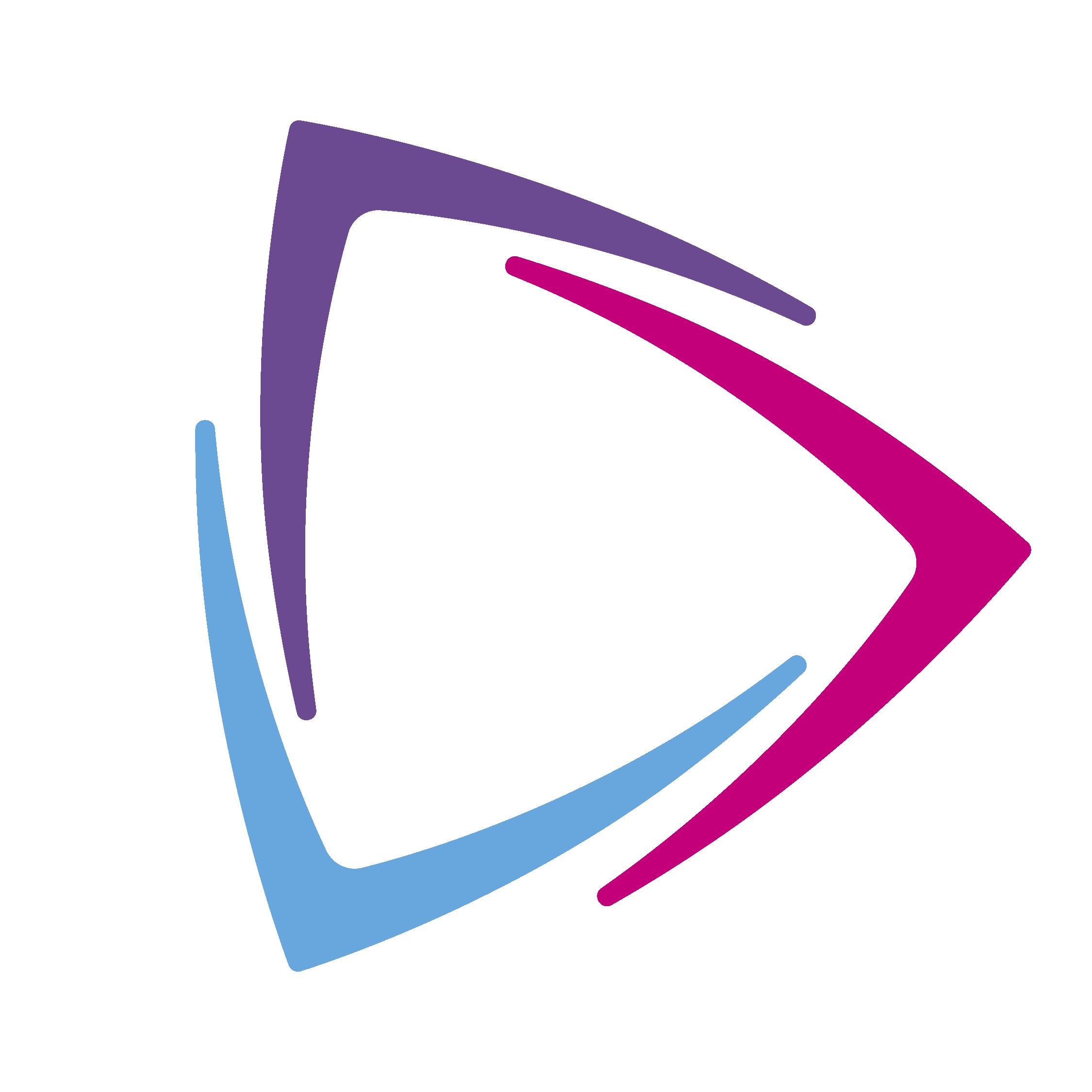 Logo ikon transparent
